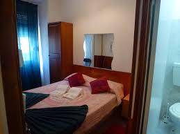 chambre d hotes lisbonne hospedaria d damélio chambres d hôtes lisbonne