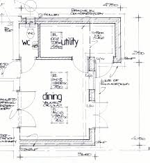 create floor plan in sketchup google sketchup floor plan template free home design software