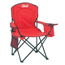 Deluxe Camping Chairs Camping Chairs Kohl U0027s