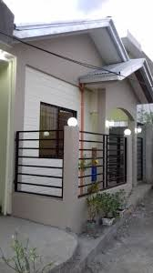 building a small house space saving house plans house worth p400k material cost estimates