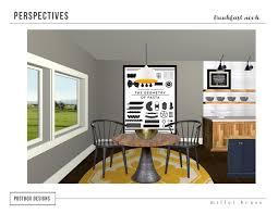 100 desk in kitchen design ideas home office home office