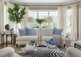 decorating ideas for a small living room interior decorating ideas small living room interior living room