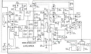 abb motor starter wiring diagrams free download car demag crane