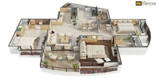 3d architectural floor plans 3d architectural floor plans creator design services company india