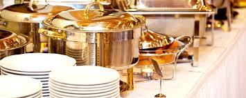 equipement de cuisine professionnelle vente équipement café glacier à oujda fournisseur équipement et