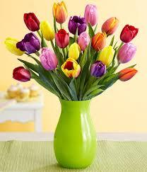 easter flower arrangements easter floral arrangements for a stunning celebration