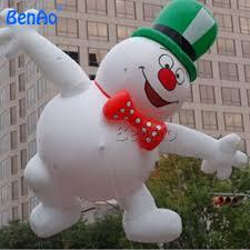 online get cheap parade balloons aliexpress com alibaba group