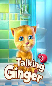 talking android talking for android free talking apk