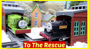 thomas and friends accidents will happen toy trains thomas the thomas and friends accidents will happen toy trains thomas the tank engi