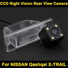 nissan qashqai x trail popular nissan x trail rear camera buy cheap nissan x trail rear