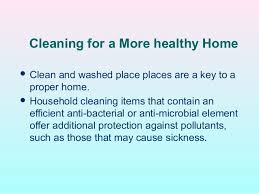 cleaning tips for kitchen kitchen cleaning tips usa kitchen
