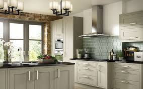 olive green kitchen cabinets benchmarx borrowdale kitchen in olive green kitchen pinterest
