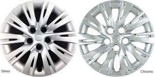 toyota camry hubcaps 2003 hubcaps wheel covers for 16 inch rims