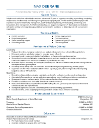 demand planner resume sample free resume example and writing