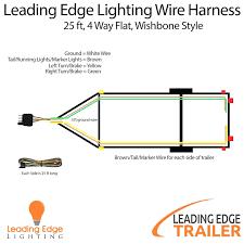 diagram utility trailer brake wiring diagram car wire mate
