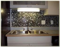 home depot kitchen tile backsplash tiles home decorating ideas