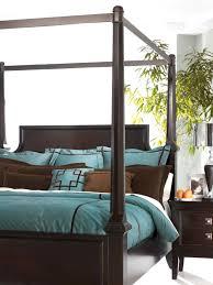 martini bedroom set fascinating martini suite bedroom set martini suite bed jpg