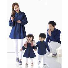 compare prices on mom and son matching shirts online shopping buy