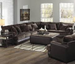 Comfortable Living Room Furniture Sets Comfortable Living Room Furniture Sets 5 Best Living Room