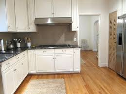 Replacing Kitchen Cabinet Doors Only Kitchen Cabinets Replacing Kitchen Cabinets Size Of Cabinet
