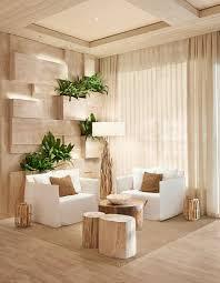 Interior Design Corner 65 Living Room Decorating Ideas Pool Plants Living Room