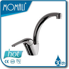 china kitchen faucets manufacturers suppliers factory company