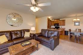 2 bedroom apartments in springfield mo orchard park apartments springfield mo apartment finder
