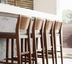 Oak Breakfast Bar Table Wooden Breakfast Bar Stools Impressing Kitchen Counter On Cheap 19