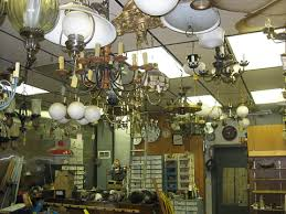 wendy discovers a time capsule lighting store and buys 37 vintage