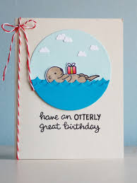 birthday card ideas for brother stamping smiles designs masculine birthday card featuring lawn