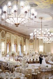 chandeliers vancouver 35 best pacific ballroom fairmont hotel vancouver images on