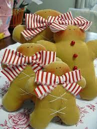 382 best gingerbread images on pinterest