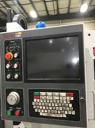 100 dmg cnc manual mori seiki cl 20 a cnc turning center