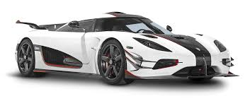 koenigsegg logo top logo design logo design 5 dollars creative logo samples