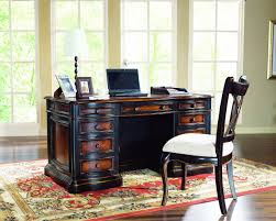 Home Computer Desk With Hutch by Home Office Sleek L Shaped Home Computer Desk With Hutch Below