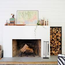 Interior Decorating Quiz How To Find Your Style Quiz Emily Henderson