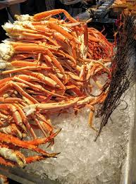 Buffet With Crab Legs by Food Review Todai Marina Bay Sands Awesome Seafood Buffet