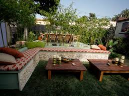 Wholesale Patio Furniture Sets by Patio Wonderful Cheap Patio Sets Outdoor Patio Lounge Furniture