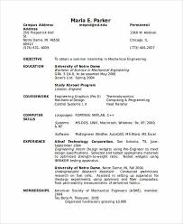 Clinical Trial Manager Resume Clinical Research Associate Resume Sample Resume Resume Sle For