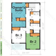 home design plans 2017 new house plans from design basics home plans