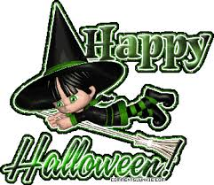 happy halloween sticker for ios u0026 android giphy