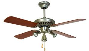 Craftmade Fans 57 Rustic Ceiling Fan Other Great Rustic Ceiling Fans With Lights