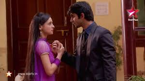 Desi Arnav Someone Somewhere Is Made For You