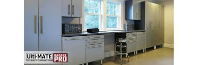 best cheap garage cabinets best cheap garage floor tiles options rolled flooring