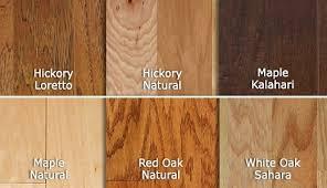 oak vs maple hardwood flooring thesouvlakihouse com