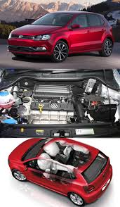 20 best volkswagen images on pinterest volkswagen engine and car
