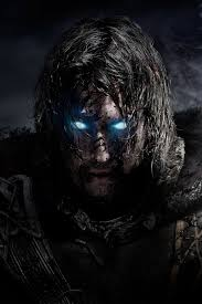 wallpaper middle earth middle earth shadow of mordor mobile wallpaper mobiles wall