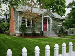 389 best exteriors images on pinterest beautiful homes cottage