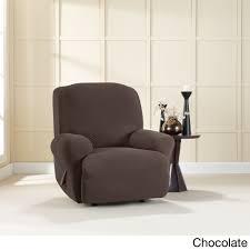 recliner sofa slipcover 80 with recliner sofa slipcover