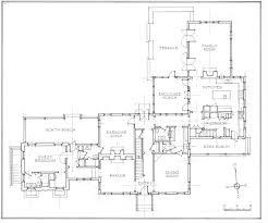colonial farmhouse plans murray architects colonial farmhouse floor plan